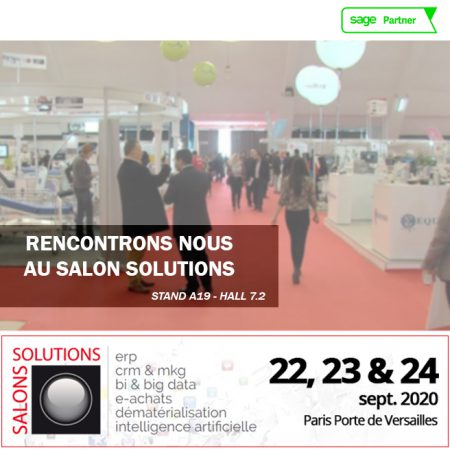 visuel-site-salon-solutions-RH